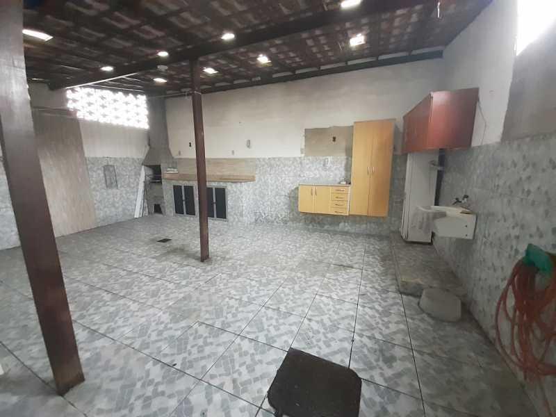 ae83a323-caa1-4840-aae5-92c7a1 - Excelente casa À venda ou para locação em Banco de areia - Mesquita - PMCN20053 - 22