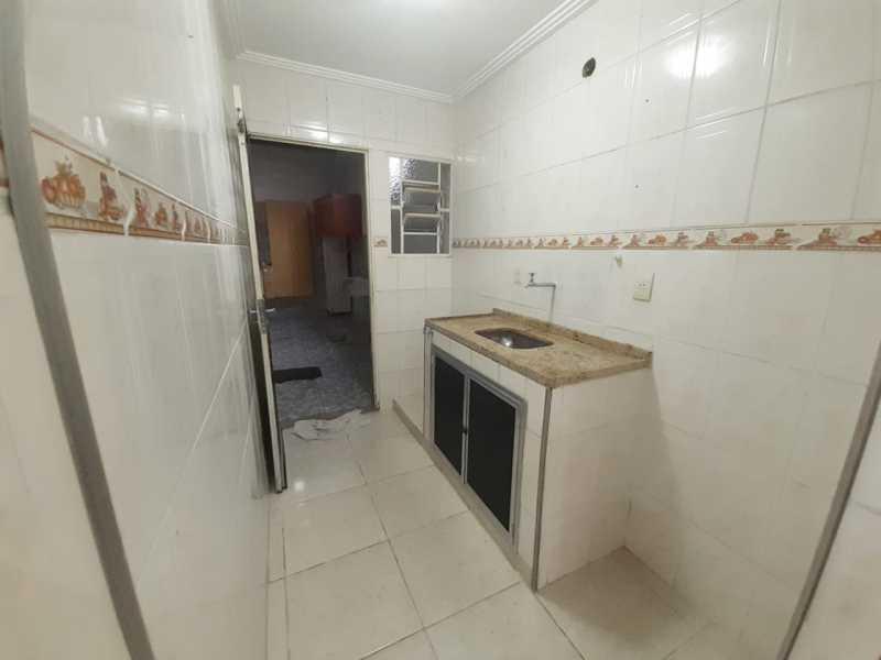 b00b7aeb-5e3a-4b91-a3b2-6ca06c - Excelente casa À venda ou para locação em Banco de areia - Mesquita - PMCN20053 - 15