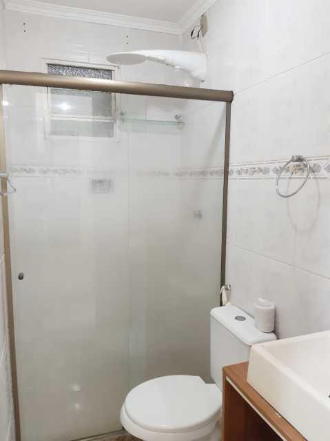 b539db3c-4cb4-41ef-a7d9-88f978 - Excelente casa À venda ou para locação em Banco de areia - Mesquita - PMCN20053 - 19