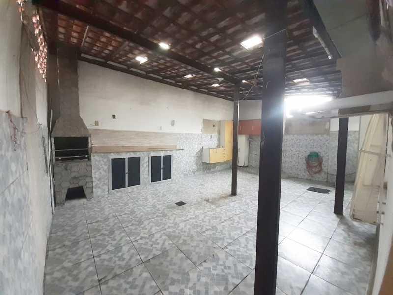 c390f207-1a6b-4317-a1e7-8f1a24 - Excelente casa À venda ou para locação em Banco de areia - Mesquita - PMCN20053 - 23