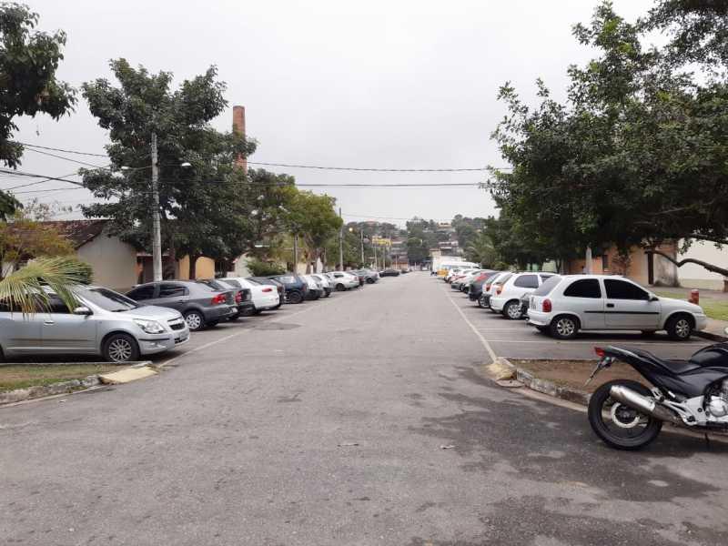 cf349209-72db-44e6-a3b0-b104fa - Excelente casa À venda ou para locação em Banco de areia - Mesquita - PMCN20053 - 4