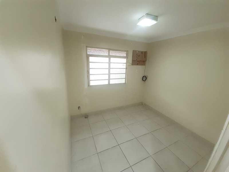 e2013b12-3bf9-4949-847d-712503 - Excelente casa À venda ou para locação em Banco de areia - Mesquita - PMCN20053 - 14