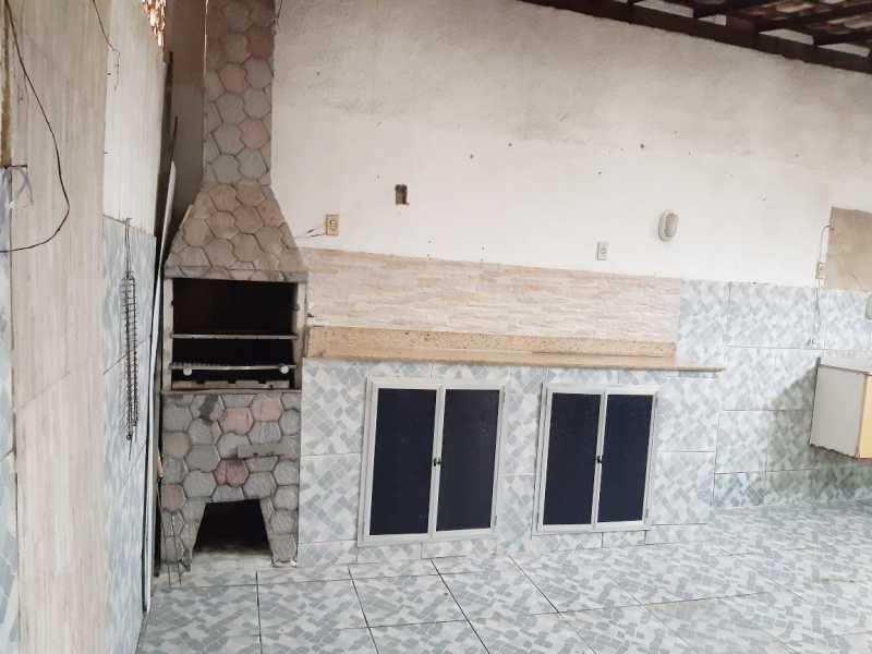 f2d4e94c-b2ec-46f3-9fb5-73c96d - Excelente casa À venda ou para locação em Banco de areia - Mesquita - PMCN20053 - 24