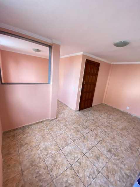 4f8d6048-115d-48f2-b83a-34b98e - Apartamento 2 quartos para alugar Centro, Mesquita - R$ 1.000 - PMAP20166 - 4
