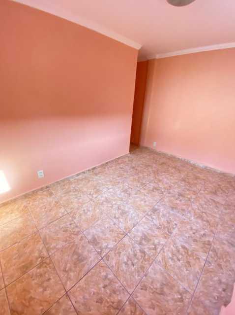 11b7ea09-16c9-4acc-915a-1f828e - Apartamento 2 quartos para alugar Centro, Mesquita - R$ 1.000 - PMAP20166 - 5