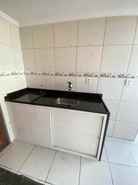 98b1f0f6-162a-4ded-a820-270f29 - Apartamento 2 quartos para alugar Centro, Mesquita - R$ 1.000 - PMAP20166 - 13