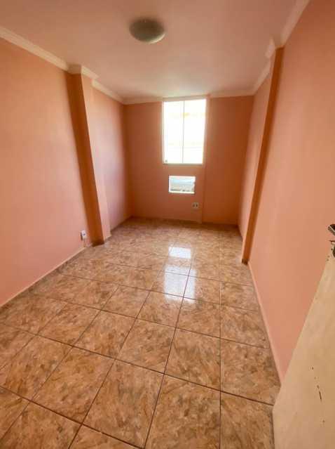 759a91d2-9972-438d-96a7-03f480 - Apartamento 2 quartos para alugar Centro, Mesquita - R$ 1.000 - PMAP20166 - 9
