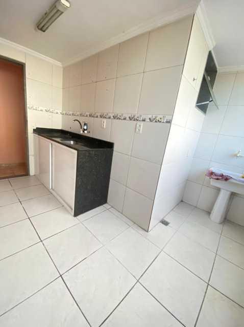 6253da06-f909-4b0f-a4c3-66b194 - Apartamento 2 quartos para alugar Centro, Mesquita - R$ 1.000 - PMAP20166 - 14