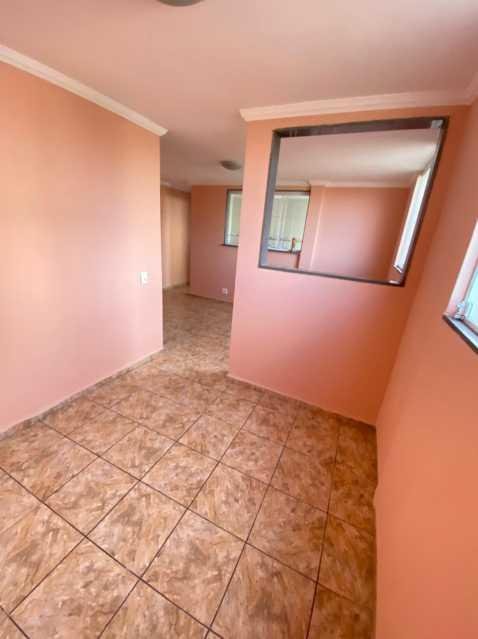 8480e3ae-575e-4c23-9395-9dfe1d - Apartamento 2 quartos para alugar Centro, Mesquita - R$ 1.000 - PMAP20166 - 7