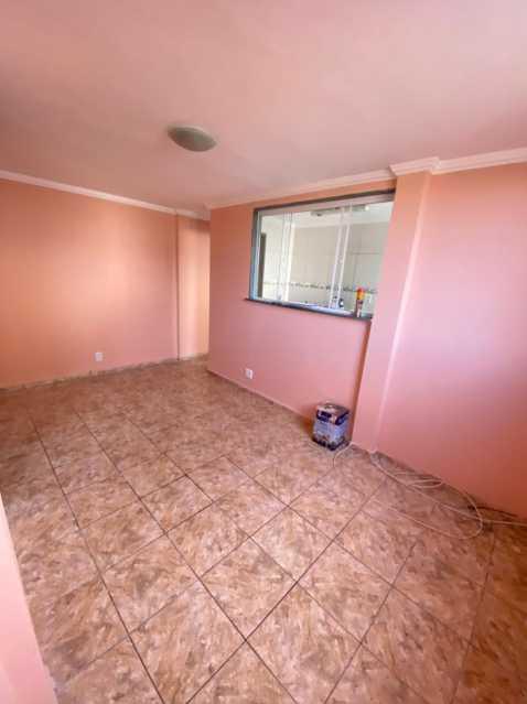 02192731-aa41-4a84-8264-ee7dcd - Apartamento 2 quartos para alugar Centro, Mesquita - R$ 1.000 - PMAP20166 - 6
