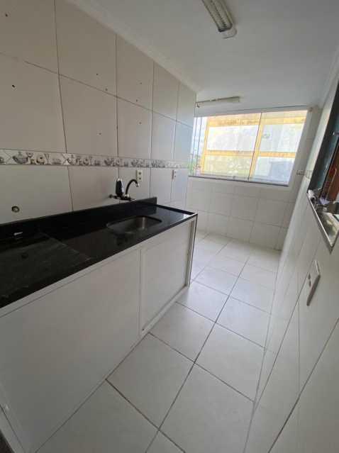 d59076cd-561a-4df8-b387-5027be - Apartamento 2 quartos para alugar Centro, Mesquita - R$ 1.000 - PMAP20166 - 12