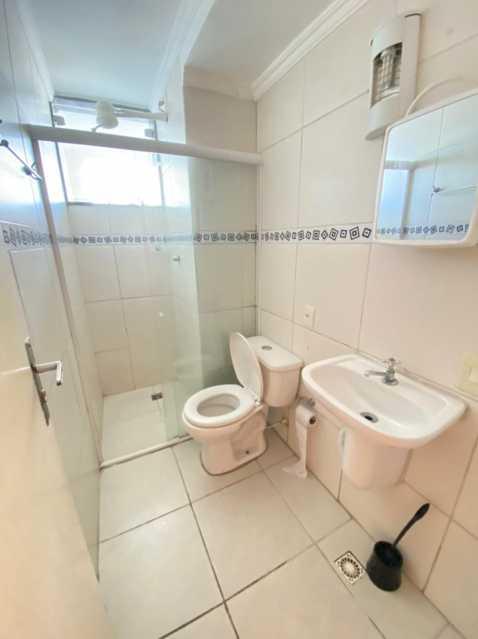 de297000-6268-4c84-bf1b-53e68a - Apartamento 2 quartos para alugar Centro, Mesquita - R$ 1.000 - PMAP20166 - 16