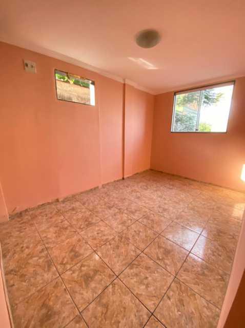 df07377b-5c50-4808-b925-e6688d - Apartamento 2 quartos para alugar Centro, Mesquita - R$ 1.000 - PMAP20166 - 8