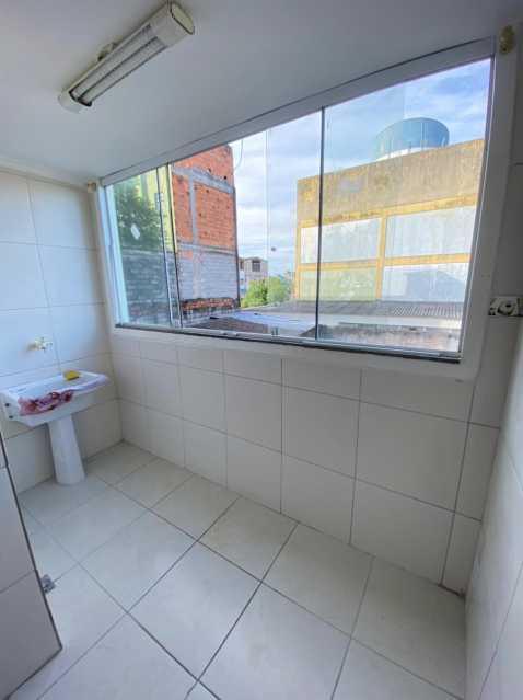 e6017ef2-1316-43fe-b5cc-444f9e - Apartamento 2 quartos para alugar Centro, Mesquita - R$ 1.000 - PMAP20166 - 15
