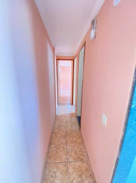 fc50729d-910c-4dcf-acb4-663bdf - Apartamento 2 quartos para alugar Centro, Mesquita - R$ 1.000 - PMAP20166 - 11