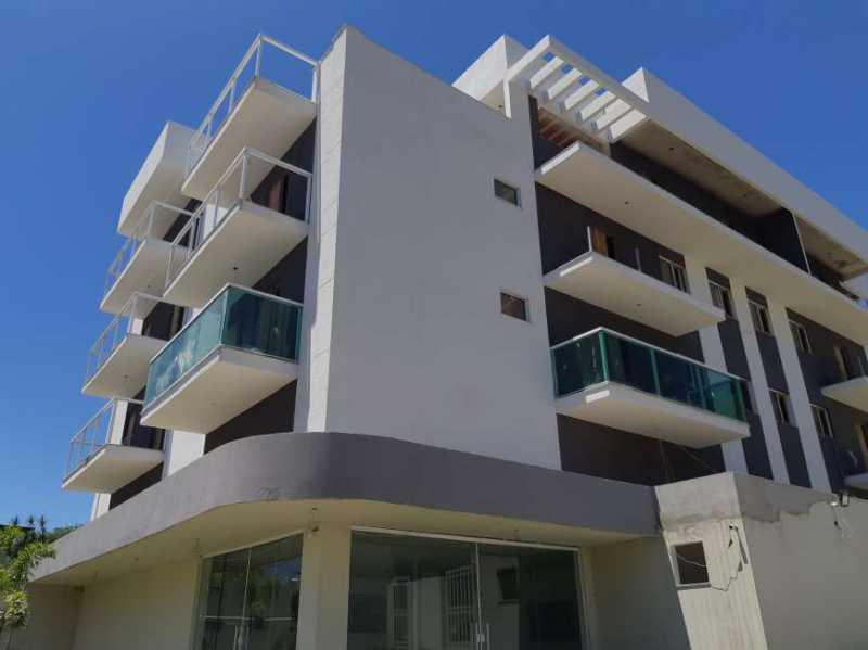 33d59924b1d7277c695fc8c1de8fec - casa de alto padrão em nova iguaçu ao lado do shopping - PMCN30022 - 12