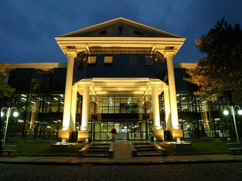 img_confitec5 - casa de alto padrão em nova iguaçu ao lado do shopping - PMCN30022 - 13