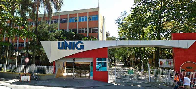 unig-nova-iguaçu-001 - casa de alto padrão em nova iguaçu ao lado do shopping - PMCN30022 - 14