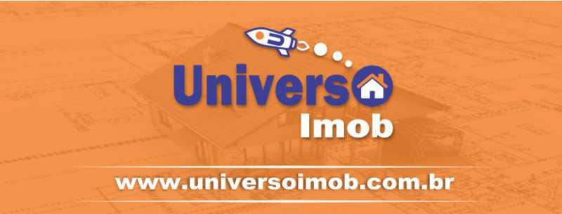 67465828_107191950621312_36304 - casa de alto padrão em nova iguaçu ao lado do shopping - PMCN30022 - 19