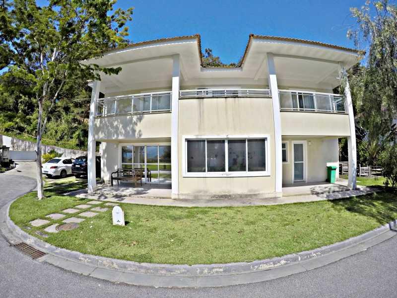 GOPR2145 - Casa em Condomínio. - PMCN40007 - 3