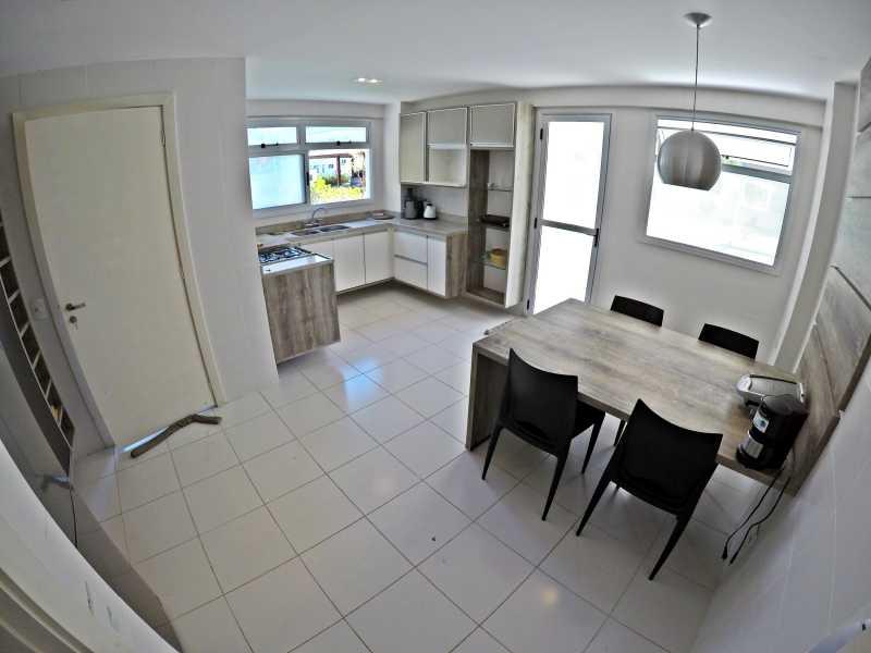 GOPR2147 - Casa em Condomínio. - PMCN40007 - 6
