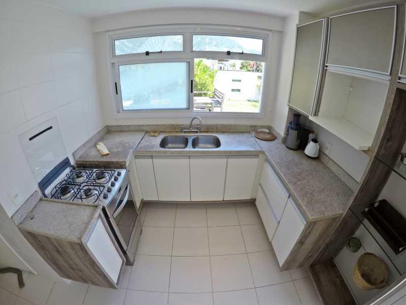 GOPR2149 - Casa em Condomínio. - PMCN40007 - 8