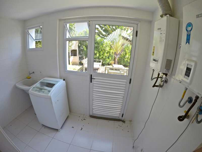 GOPR2152 - Casa em Condomínio. - PMCN40007 - 9
