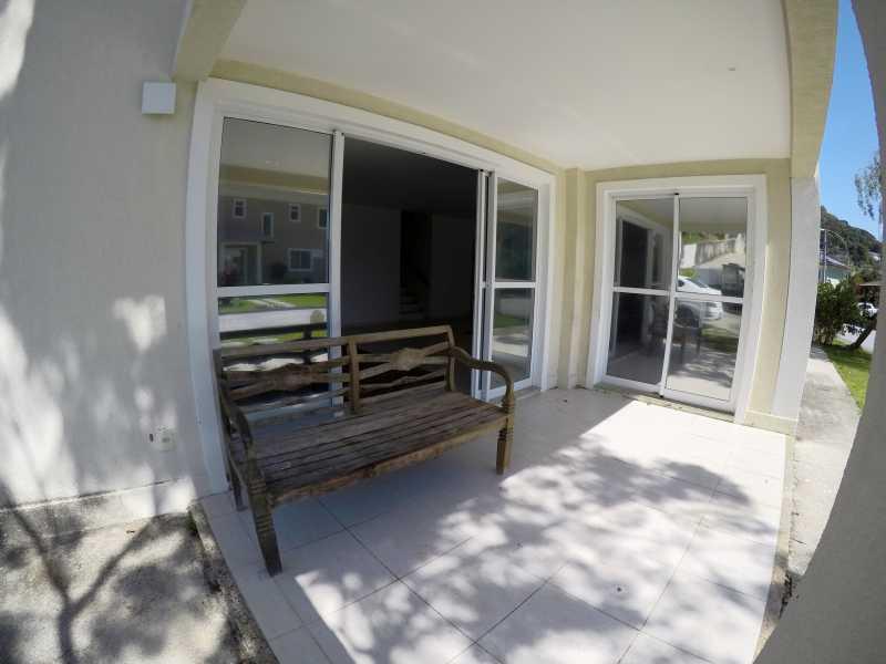 GOPR2156 - Casa em Condomínio. - PMCN40007 - 11