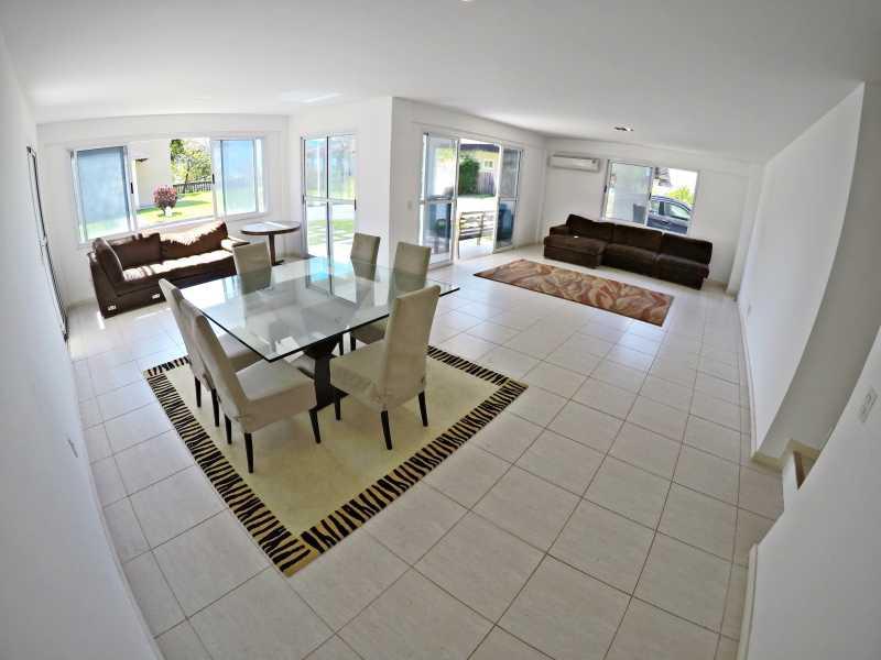 GOPR2157 - Casa em Condomínio. - PMCN40007 - 12