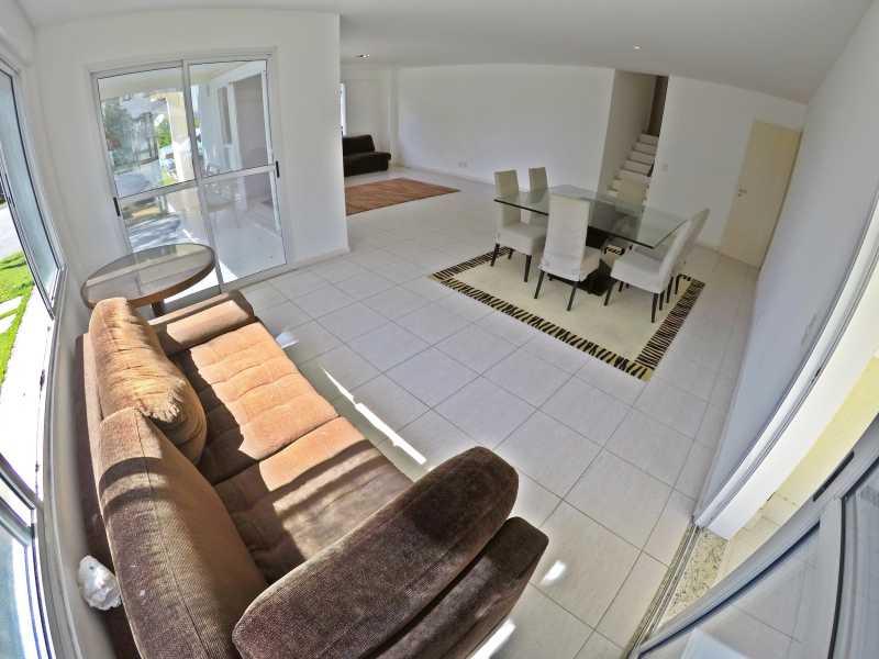 GOPR2158 - Casa em Condomínio. - PMCN40007 - 13