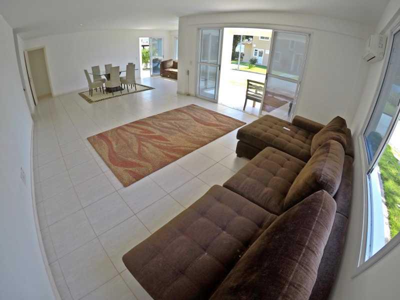 GOPR2159 - Casa em Condomínio. - PMCN40007 - 14