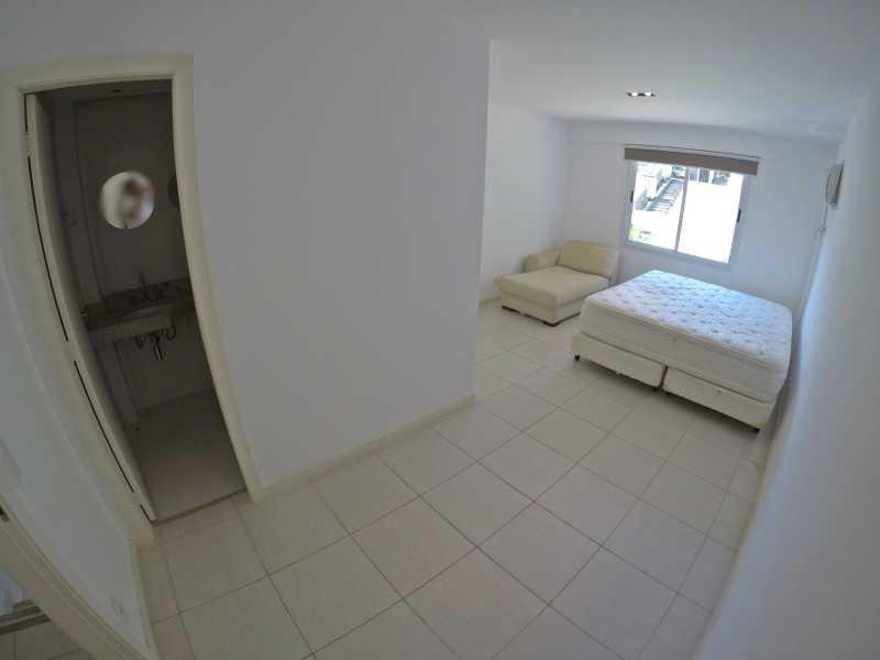 GOPR2160 - Casa em Condomínio. - PMCN40007 - 15