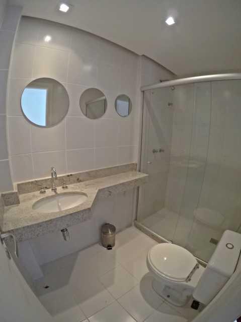 GOPR2161 - Casa em Condomínio. - PMCN40007 - 16