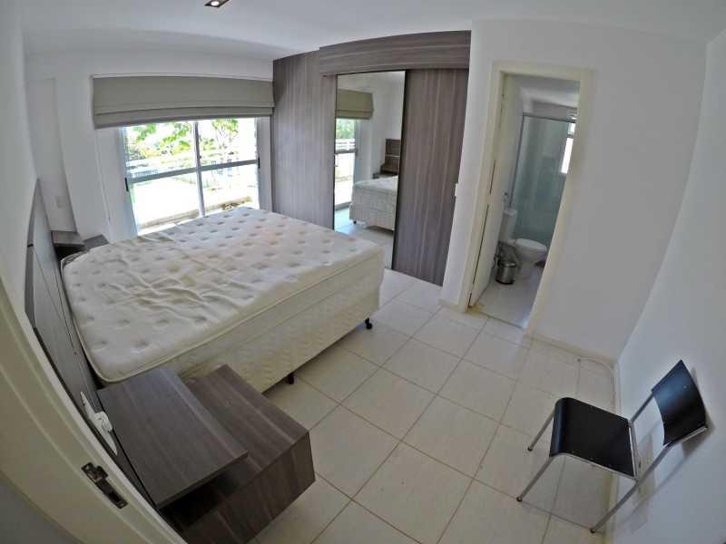 GOPR2165 - Casa em Condomínio. - PMCN40007 - 17