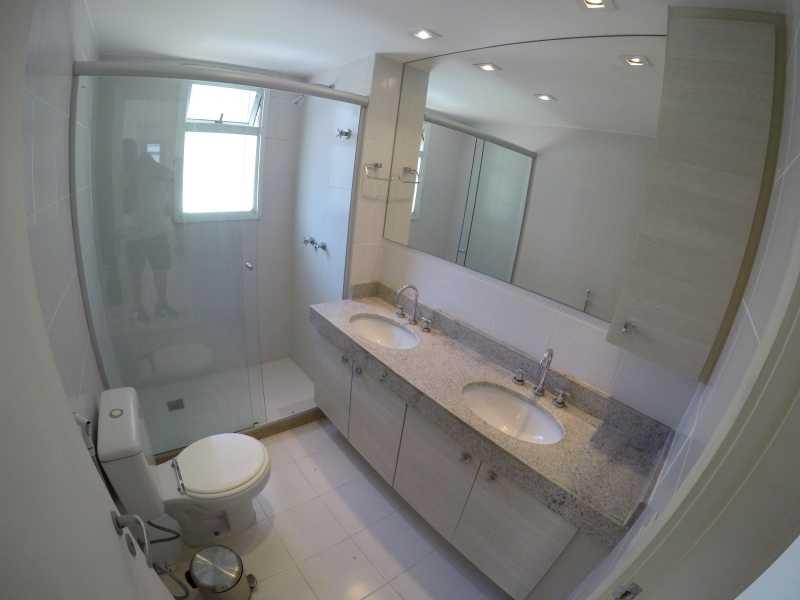 GOPR2167 - Casa em Condomínio. - PMCN40007 - 18