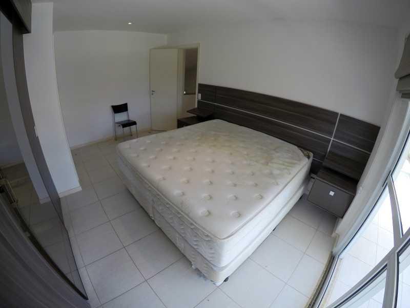 GOPR2169 - Casa em Condomínio. - PMCN40007 - 19