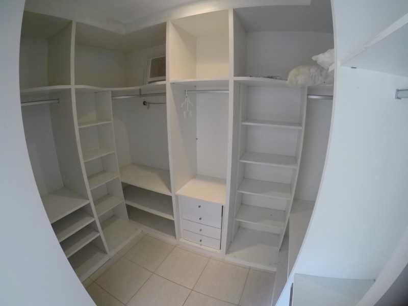 GOPR2171 - Casa em Condomínio. - PMCN40007 - 20