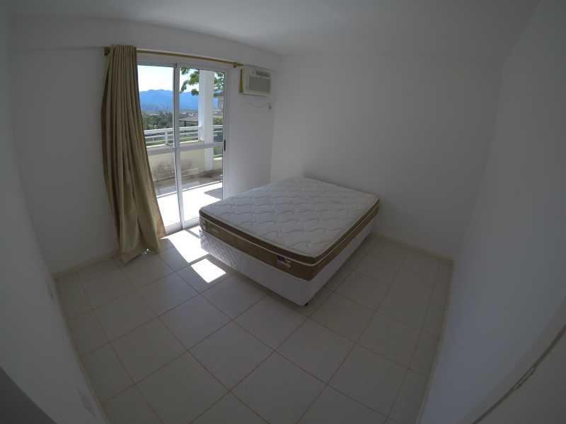 GOPR2174 - Casa em Condomínio. - PMCN40007 - 22
