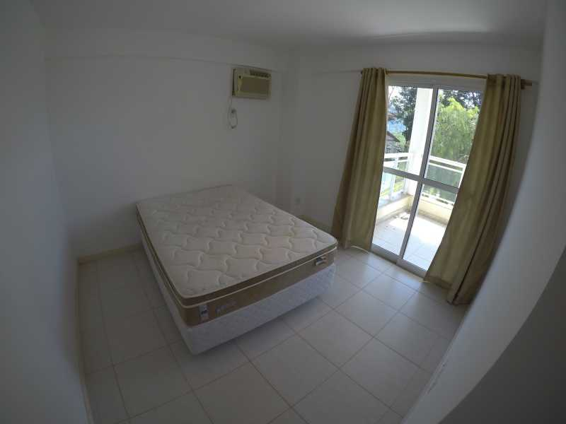 GOPR2177 - Casa em Condomínio. - PMCN40007 - 24