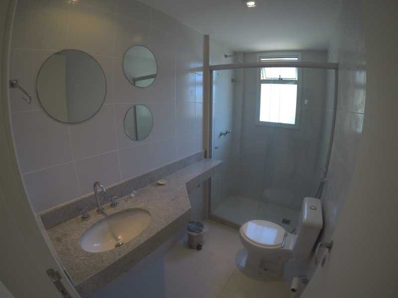 GOPR2178 - Casa em Condomínio. - PMCN40007 - 25