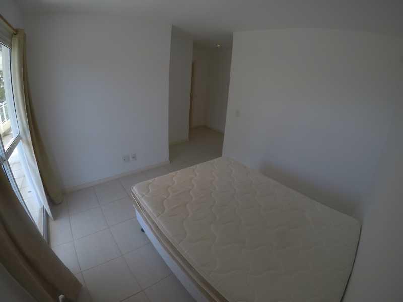 GOPR2179 - Casa em Condomínio. - PMCN40007 - 26