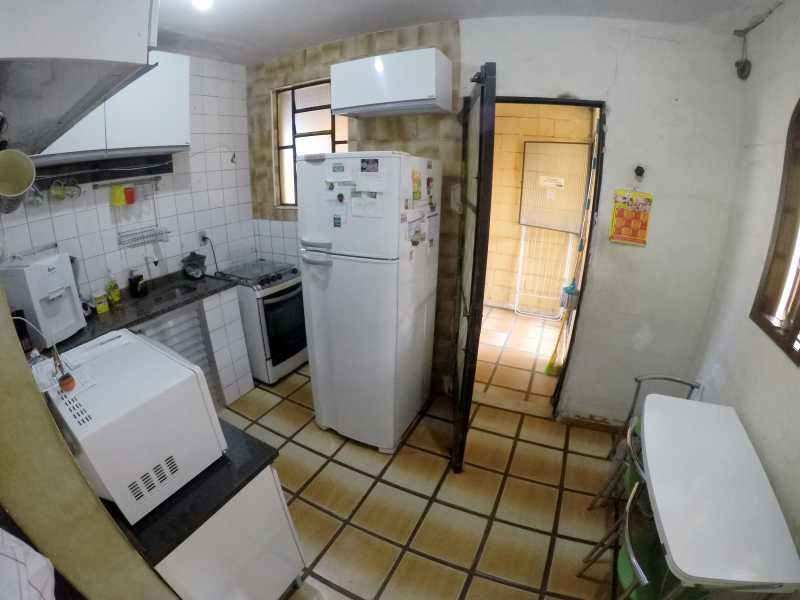 GOPR2216 - Ótima casa de dois quartos À Venda em Cosmorama - Mesquita - SICN20001 - 10