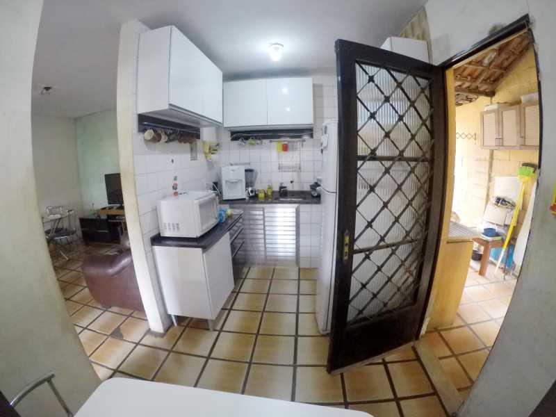 GOPR2217 - Ótima casa de dois quartos À Venda em Cosmorama - Mesquita - SICN20001 - 11