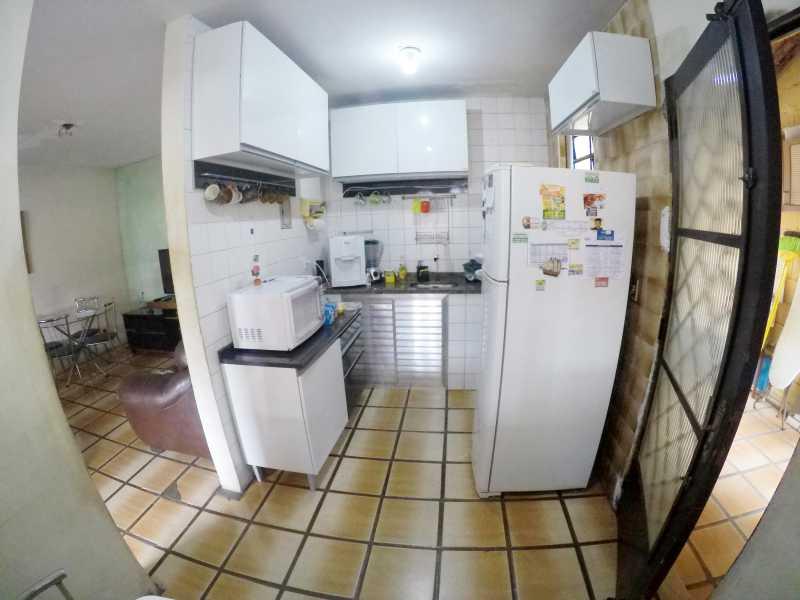 GOPR2218 - Ótima casa de dois quartos À Venda em Cosmorama - Mesquita - SICN20001 - 12