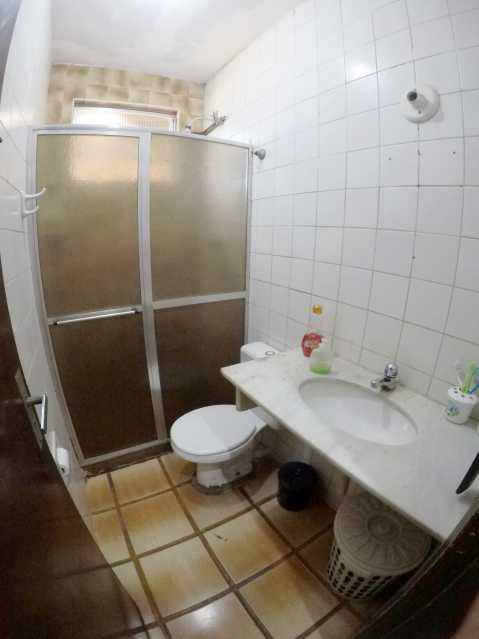GOPR2223 - Ótima casa de dois quartos À Venda em Cosmorama - Mesquita - SICN20001 - 17