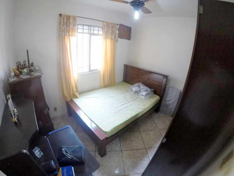GOPR2224 - Ótima casa de dois quartos À Venda em Cosmorama - Mesquita - SICN20001 - 18
