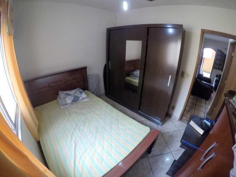 GOPR2225 - Ótima casa de dois quartos À Venda em Cosmorama - Mesquita - SICN20001 - 19