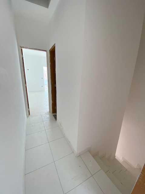 97418306_1853900001401120_2775 - Casa 2 quartos à venda Santo Elias, Mesquita - R$ 210.000 - SICA20009 - 8