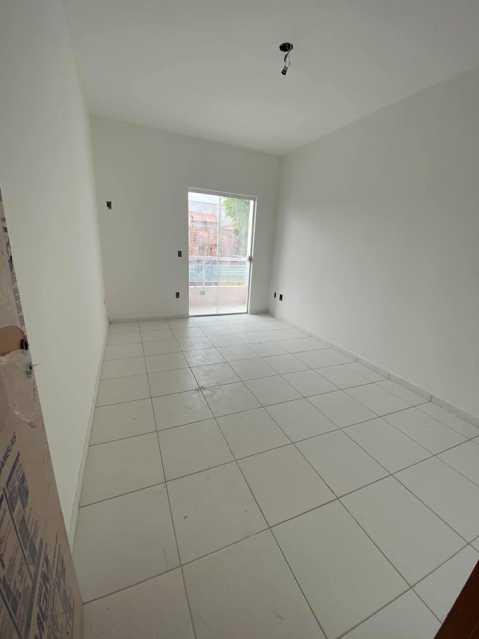 97551921_1853899964734457_5320 - Casa 2 quartos à venda Santo Elias, Mesquita - R$ 210.000 - SICA20009 - 10