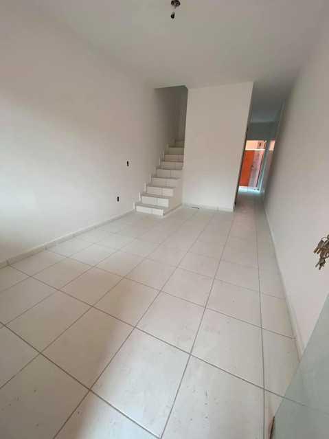 98192309_1853899594734494_3937 - Casa 2 quartos à venda Santo Elias, Mesquita - R$ 210.000 - SICA20009 - 5